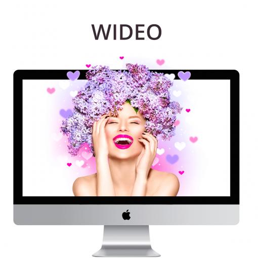 Jak robić wideo do social media kurs online