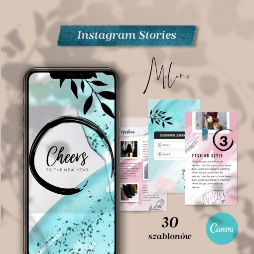 instastories milano instagram